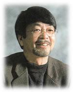 東樋口理事長